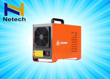 Apartment Air cleanr Corona Discharge Odor Free Ozone Machine 5 g/H 220 Vlotage